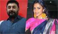 Bhaskar Oru Rascal  Audio Launch