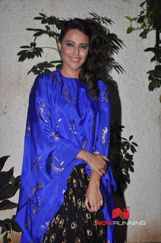Picture 3 of Swara Bhaskar