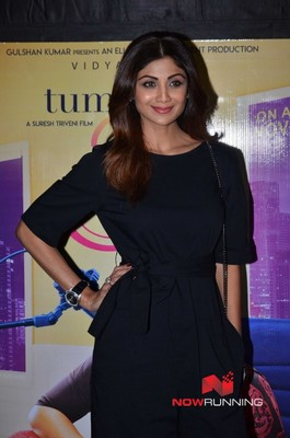 Shilpa Shetty Pictures