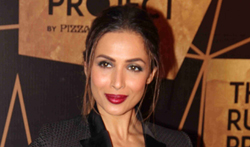 Celebs at The Runway Project launch by PizzaExpress - Pictures