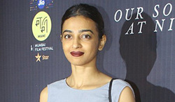 Celebs grace screening of 'Our Souls At Night' organized by MAMI - Pictures