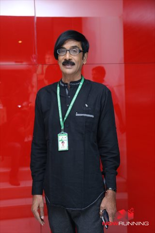 Picture 1 of Manobala