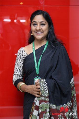 Picture 3 of Rohini