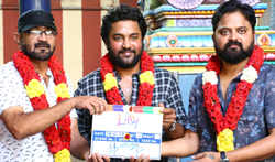 Daavu Press Release - Pictures