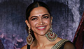 Deepika Padukone launches the 3D trailer of Padmavati