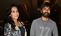 Dhanush and Soundarya Rajinikanth grace VIP 2 screening