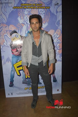 Pulkit Samrat Pictures