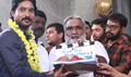 Giant Films Production No 1 Movie Pooja