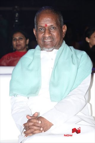Picture 1 of Ilayaraja