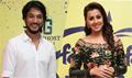 Hara Hara Mahadevaki Movie Audio Launch