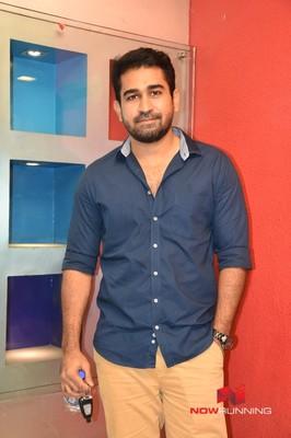 Vijay Antony Pictures