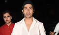 Judwaa 2 cast returns from Mauritius schedule