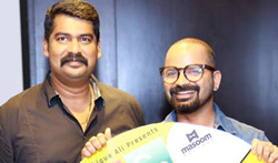 Kadam Kadha Audio Launch - Pictures