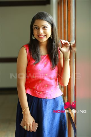 Varsha Pictures