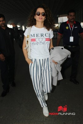 Kangna Ranaut Pictures