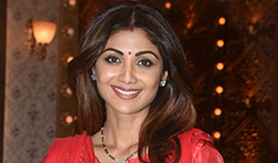 Karva Chauth special episode of Aunty Boli Lagao Boli with Shilpa Shetty - Pictures
