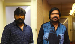 Kavan Audio Launch - Pictures