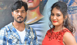 Kekkamale Keekum Movie Audio Launch - Pictures