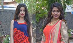 Kekran Mekran Movie Audio Launch - Pictures