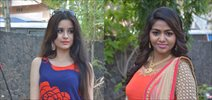 Kekran Mekran Movie Audio Launch