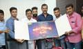 Ketta Paiyan Sir Ivan Title Launch