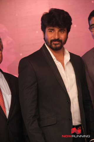 Picture 3 of Sivakarthikeyan