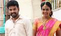 Mannar Vagaiyara Movie Press Meet
