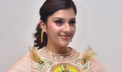 Mehreen Raja The Great Promotions - Pictures