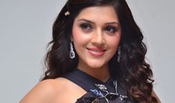Mehreen Kaur Latest Photos - Pictures