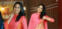 Miya George Latest Photos