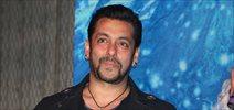 Salman Khan and Iulia Vantur grace Mahesh Manjrekar movie music launch