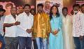 Motta Siva Ketta Siva 50 Days Celebration