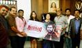 Rajinikanth Launches Nagesh Thiraiyarangam Teaser