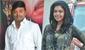 Onnaigal Jaakiradhai Movie Press Meet