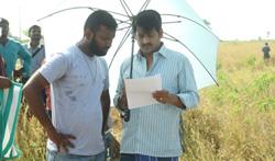 Oru Kidayin Karunai Manu Press Release - Pictures