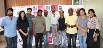 Padai Veeran Single Track Audio Launch