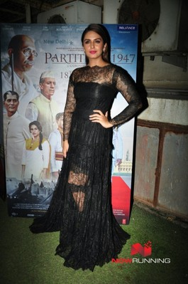 Huma Qureshi  Pictures