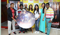 Pattinapakkam Audio Launch - Pictures