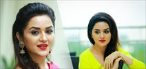 Ragini Nandwani - NowRunning Exclusive Photoshoot