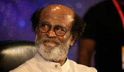 Superstar Rajinikanth Fans Meet - Day 3 - Pictures