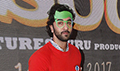Ranbir Kapoor promotes Jagga Jasoos as he interacts with kids from Smile Foundation