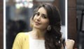 Rashi Khanna New Photoshoot
