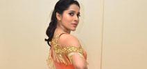 Rashmi Gautam Latest