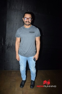 Picture 2 of Aamir Khan