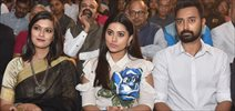Round Table India's Pride of Tamil Nadu an award ceremony