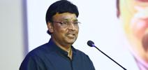 Sagalakala Vallaban Book Launch