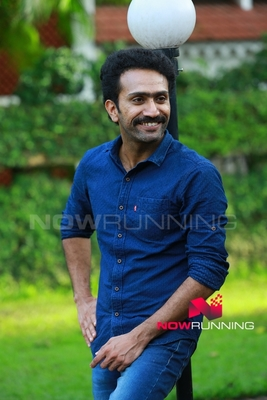 Shine Tom Chacko Pictures