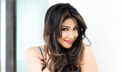 Sakshi Agarwal New Stills - Pictures