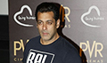 Salman Khan promotes Tubelight with PVR India