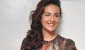 Seerat Kapoor Raju Gari Gadhi-2 Promotions